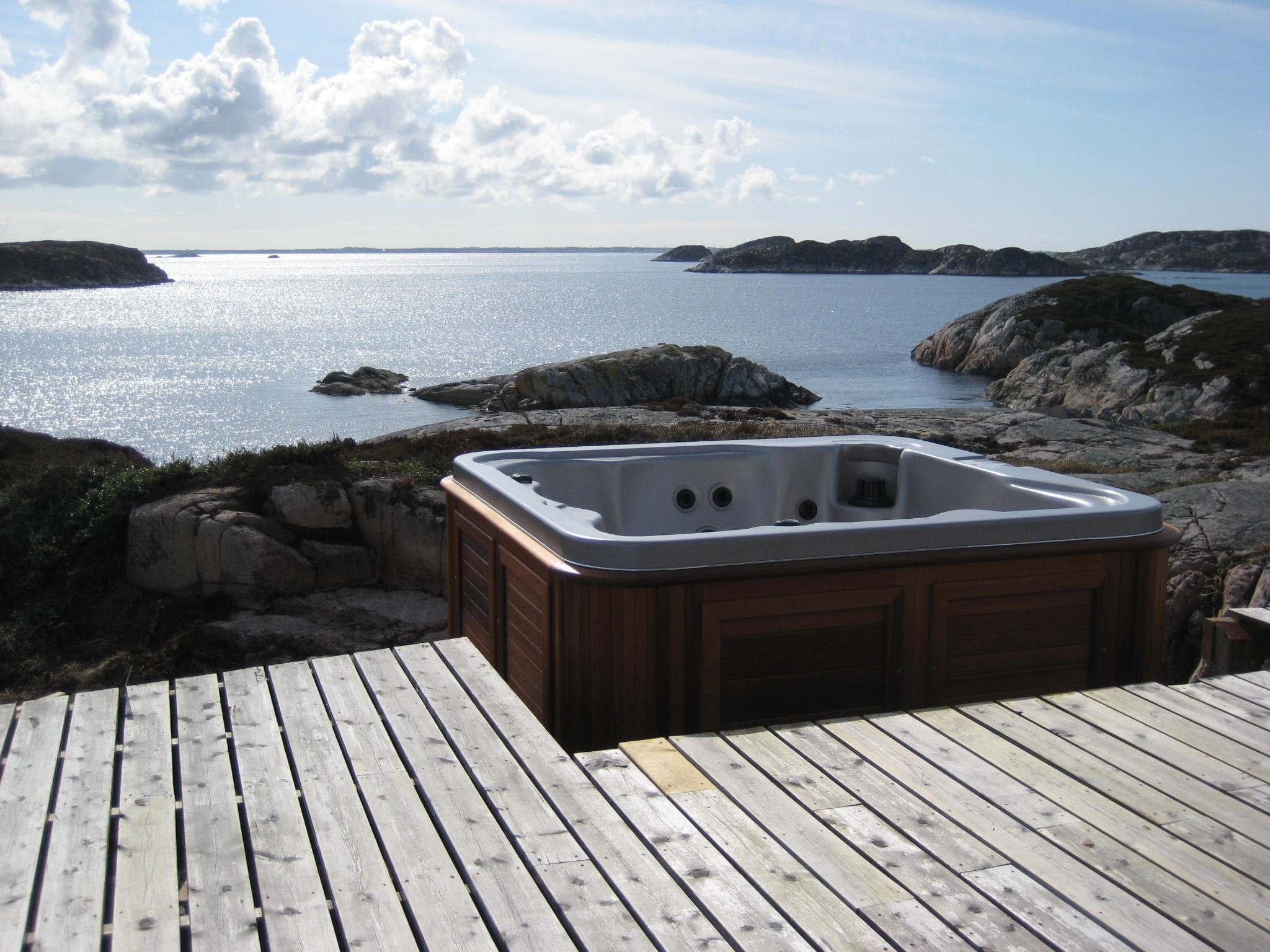 Spa-helicopter-arctic-spas-hot-tub