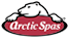 Arctic Spas & Billiards - Hot Tubs - Engineered for the Worlds Harshest Climates