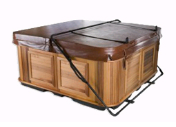 Arctic Spas Cover Lifters by Arctic Spas & Billiards Lloydminster